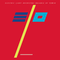 Electric Light Orchestra : Balance of Power [expanded Edition] CD (2007)
