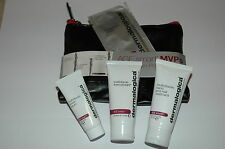 Dermalogica Unisex Facial Skin Care Kits & Gift-Sets