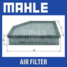 Mahle Filtre à air LX944-Compatibles avec BMW 520, 525 530 E60-GENUINE PART