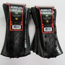 Pair Kenda Klimax Lite Bike Tires 29 x 1.95 DTC K910