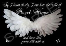 Angel Fantasy Art Posters