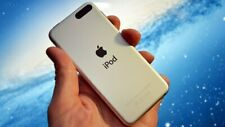 Apple iPod Touch 5th Generation 16GB in Silver Model A1509 Good condition