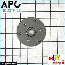 GENUINE HOOVER SIMPSON ELECTROLUX DRYER COVER BEARING ELEMENT CARRIER 32184401