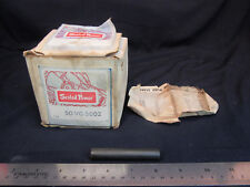 1967-1979 Firebird GTO Engine Valve Guide Sealed Power 400 6.6 JUDGE pontiac 16