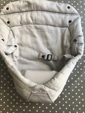 Ergobaby Carrier Infant insert