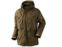 HARKILA Visent Jacket Hunting Winter Jacket Gore-Tex Thinsulate+Free Shipping!
