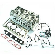 HR-19066N.1 Zylinderkopf für Audi VW Skoda 1,8 2,0 TFSI TSI CDAA CAWB