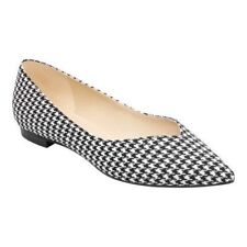 91a73cc06c6 Marc Fisher Flats   Oxfords for Women US Size 7.5