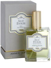 NUIT ETOILEE-ANNICK GOUTAL-MEN-EDT-SPRAY-3.4OZ-100ML-AUTHENTIC-MADE IN FRANCE