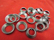 1928-72 Ford NEW lug nut shims for worn wheels set of 20 Mercury A-1012-SHIM