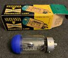 Sylvania DFR Projection Lamp 500 Watt 115-120 V - New Old Stock In Original Box
