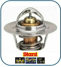Stant Coolant Thermostat Gasket for 1988-1996 Chevrolet C1500 Engine ey