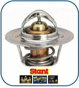 STANT 45356 Coolant Thermostat 160f -  Superstat OEM