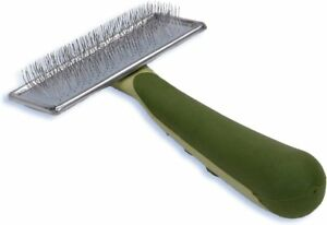 Coastal Safari Soft Slicker Brush Large  (Free Shipping)