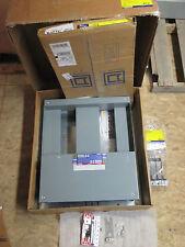 SQUARE D HCM14484 INTERIOR 400 AMP MAIN LUG 3 PH 600V TOTAL PACKAGE, SEE BELOW!