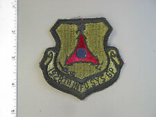 USAF issue 1928th Information System Group subdued patch, by Vanguard, brand new