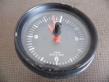 HORLOGE 91164170129 PORSCHE 911 CLOCK