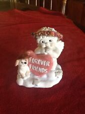 """Dreamsicles """"Forever Friends"""" Kristin 98 #10276"""