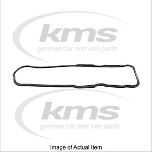 New Genuine Febi Bilstein Wet Sump Pan Seal Gasket 45069 Top German Quality