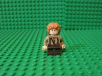 Lego minifig Lord of the Rings Samwise Gamgee Minifigure 9470 LOTR