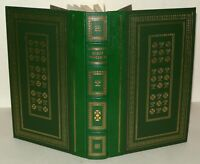 The Greek Tragedies, Aeschylus, Sophocles - Hardback , Franklin Library - 1982