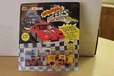 1991 Roaring Racers #4 Ernie Irvan Kodak Chevy Lumina 1/64
