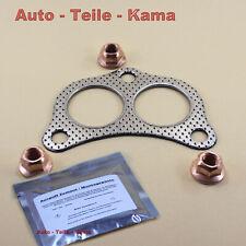 Auspuffdichtung für VW Caddy,Polo,SEAT Cordoba,Ibiza,Inca,SKODA Felicia Bj93-02