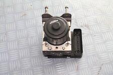 VW T5 2.0TDI ABS ESP Block Hydroaggregat  7E0614517C 7E0907379G