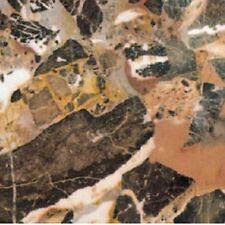 Klebefolie Steine AREZZO natur braun Möbelfolie 45 x 200 cm Selbstklebefolie