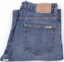 Jeans da uomo rilassato Levi's