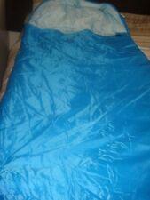 Highlander  250 mummy   sleeping bag