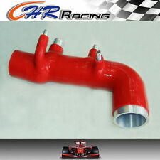 For Subaru GC8 EJ20 WRX STI Induction turbo Inlet intake pipe/hose 98-00 Ver.5/6