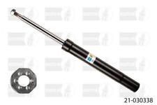 Bilstein Dämpfer B4 VA passend für VW Golf I/ SCIROCCO -92 21-030338