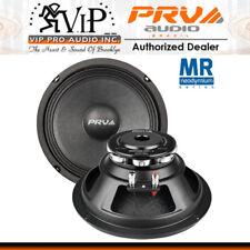 PRV Audio 8MR500-NDY-4 8