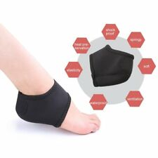 1 Pairs Plantar Fasciitis Foot Sleeve Kit Arch Support Pain Wraps Socks
