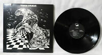"""THEE IMAGE """"S/T"""" 1975 (Manticore/MA6504S1/1st Press) VG+/EX!!!"""
