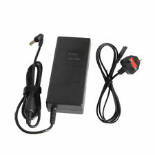 For Sony Vaio SVE151D11M Laptop Charger AC Adapter Power Supply With Power Cable
