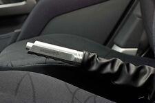 Handbrake Grip Hand Brake Lever Brabus Smart FORTWO 451 A4514200095CQ9A