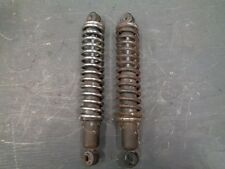 Motorcycle Parts For Royal Enfield Crusader For Sale Ebay