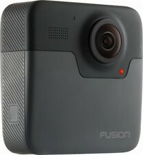 GoPro Fusion - Latest Official Australian GoPro Action Camera