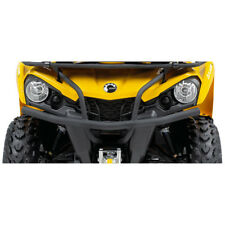 Can-Am 715001910