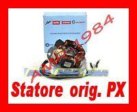 STATOR PLAQUE VOLANT VESPA 125 150 200 PX-PE ORIGINAL 217866