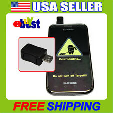 Fix / Unbrick Download Mode USB Dongle Jig for Samsung Nexus S