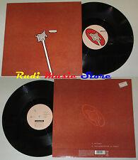 LP The wedding present DELLIANCE 33 rpm 12'' 1991 RCA PT44496 cd mc dvd vhs