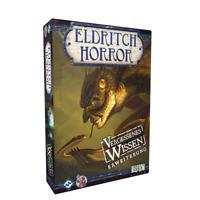 Eldritch Horror Vergessenes Wissen Deutsch Neu Top