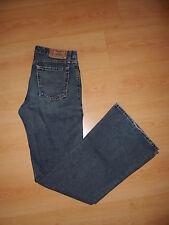 Jean Pepe Jeans  Bleu Taille 40  à  -70%*