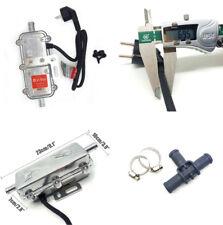 Gasoline Diesel Car Truck Engine Heater Auto Preheater Air Parking Heater Warmer