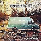 Mark Knopfler - Privateering NEW LP