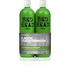 TIGI Bed Head Elasticate 750ml Shampoo & Conditioner Tween