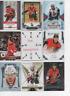 Ottawa Senators *** SERIAL #'d Rookies Autos Jerseys ** ALL CARDS ARE GOOD CARDS